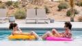 KINO PLENEROWE- Palm Springs