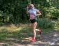 Półmaraton Złota Góra. Termin zawodów ponownie przesunięty