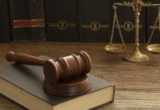 Nowe technologie to przyszłość kancelarii prawnej