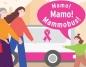 Rzgów. Bezpłatne badanie mammograficzne. Bez skierowania