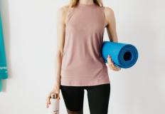 Nutrigo Lab Burner - spalacz tłuszczu dla osób aktywnych: opinie, efekty i skład