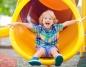 Zabawki dla dzieci do ogrodu