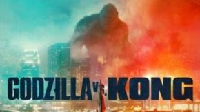 Godzilla vs. Kong / napisy