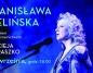 Koncert Stanisławy Celińskiej w KDK ,,Jesienna...