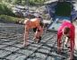 Barbarian Race 2021. Biegali w górę... skoczni narciarskiej