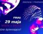Młodzi rozśpiewani - 40 festiwal piosenki dziecięcej i młodzieżowej