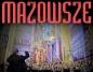 """""""Mazowsze"""" i perły muzyki sakralnej w licheńskim sanktuarium"""