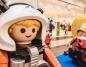 Wyjątkowy Dzień Dziecka w Ferio Konin