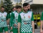 Piłkarska kolejka: Sokół Kleczew zagra o odzyskanie pozycji lidera