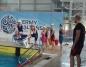Puchar Term Maltańskich. Jedenaście medali dla Iskry Konin