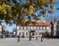 Urząd Miejski w Koninie nieczynny 4 czerwca. Wolne za 1 maja