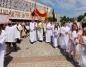 Boże Ciało w Koninie. Procesja przeszła wokół kościoła św. M. Kolbe