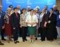 Rada Seniorów Powiatu Konińskiego rozpoczęła kadencję 2021-25