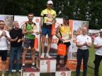 Taras Kulai wygrał w Kole Grand Prix o puchar prezesa Wood Mizer