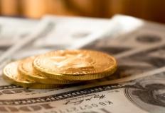 Kredyt gotówkowy – 4 sposoby na jego łatwiejsze uzyskanie w banku
