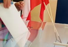 Kramsk. Ile osób musi pójść do urn, żeby referendum było ważne?