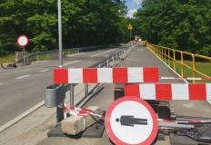 Dzisiaj otwarcie wyremontowanego odcinka drogi Konin - Rudzica