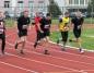 Bieg dla Europy na 10-lecie Aktywnych Konin. Można się zapisywać