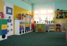 Siedem konińskich przedszkoli będzie pełnić wakacyjny dyżur