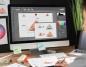Projektowanie logo - sprawdź, jakie powinno być logo Twojej firmy