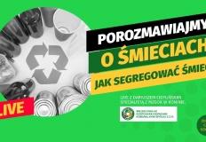 Jak segregować śmieci? Na  ...