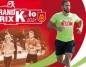 Sportowy weekend: Piłkarze kończą sezon, w Kole trzeci bieg