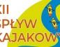 XII Spływ Kajakowy - Wielka Pętla Wielkopolski