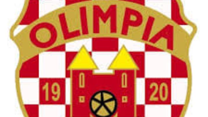 Olimpia Koło. Plan przygotowań do nowego sezonu IV ligi