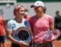 Polski tenis z szansami na medal w IO