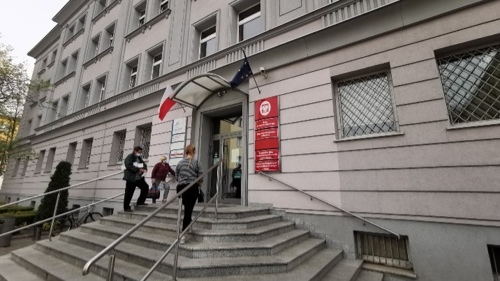 Powiat koniński wyżej w Ogólnopolskim Rankingu Finansowym