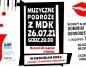 MDK zaprasza - In Memoriam Kora