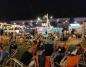 Ślesiński Festiwal Piwa. Na Plaży Towarzyskiej atrakcji nie brakuje