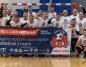 Futsal. Zmiany w II lidze. KKF czekają większe wyzwania?