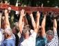 Ogólnopolskie Spotkania Trzeźwościowe po rocznej przerwie