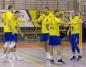 SPS Konspol poznał rywala w Pucharze Polski. Mecz w październiku