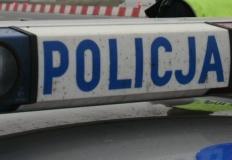 Konin. 26-letni złodziej rowerów zatrzymany, mienie odzyskanie