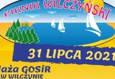 Freaky Boys i DJ Hulk już w sobotę zagrają na Pikniku Wilczyńskim