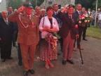 77. rocznica Powstania Warszawskiego. Konin uczcił bohaterów