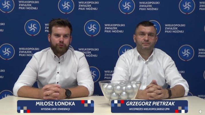 Puchar Polski. Znamy pary rundy wstępnej. Mecze za trzy tygodnie