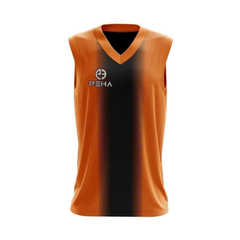 Koszulki koszykarskie – wybieramy strój dla Twojej drużyny