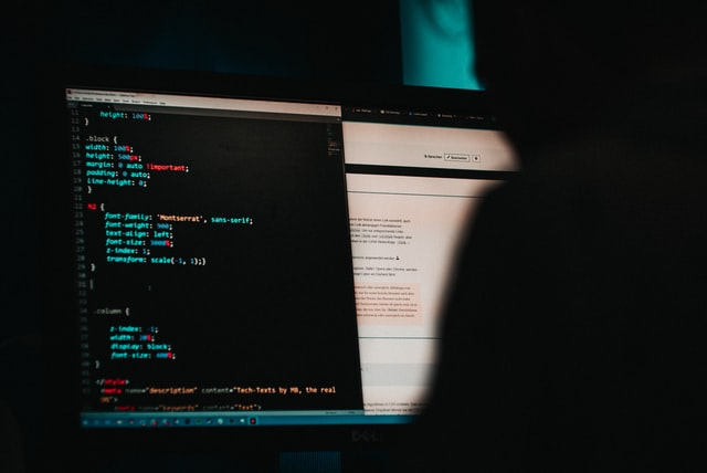 Jak chronić się przed cyberprzestępcami?