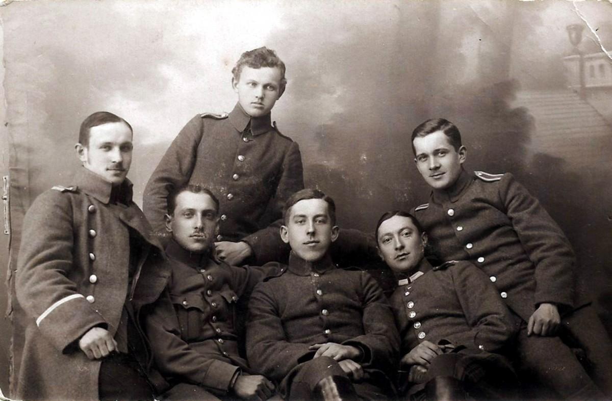 Dzwony dały sygnał do strajku. Nie tylko 1905 rok oczami burmistrza Grętkiewicza
