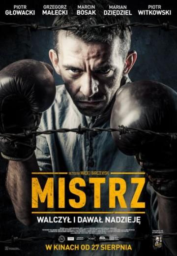 MISTRZ - Kultura Dostępna