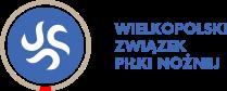 WZPN zawiesił licencję Górnikowi Konin. Ale tylko na kilka dni