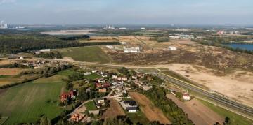 Miasto w sporze  z wykonawcą przebudowy ul. Kleczewskiej