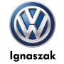 Mechanik / Elektromechanik w serwisie Volkswagen