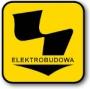 Elektromonter Urządzeń Elektroenergetycznych