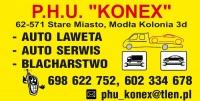 Auto laweta, holowanie, transport, Auto serwis, mechanika