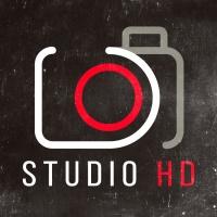 Montaż filmów, filmowanie, drony 4K