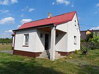 Dom wolnostojący na sprzedaż Siedliska gm. Sompolno